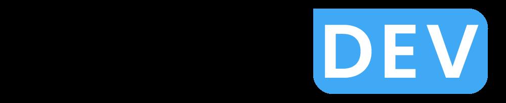 GardaDEV